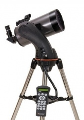 Telescopes For Adults