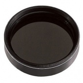 ND Moon Filters