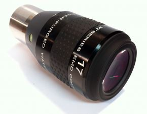 Explore Scientific 92° Argon 17mm LER Eyepiece