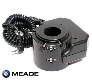 Meade Zero Image Shift Micro Focuser