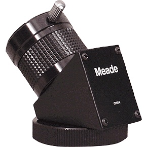 Meade Erecting Prism For ETX 70/80 #933