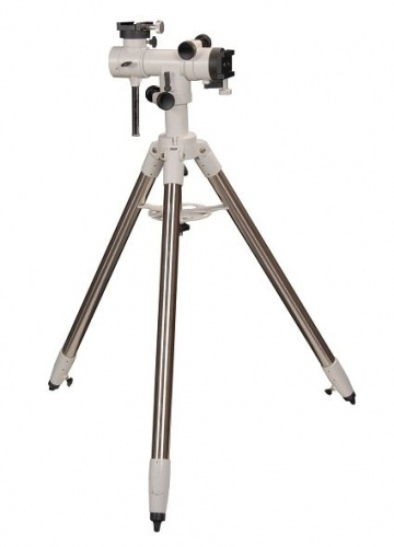 Skywatcher SkyTee 2 Dual Load AZ Mount With Tripod
