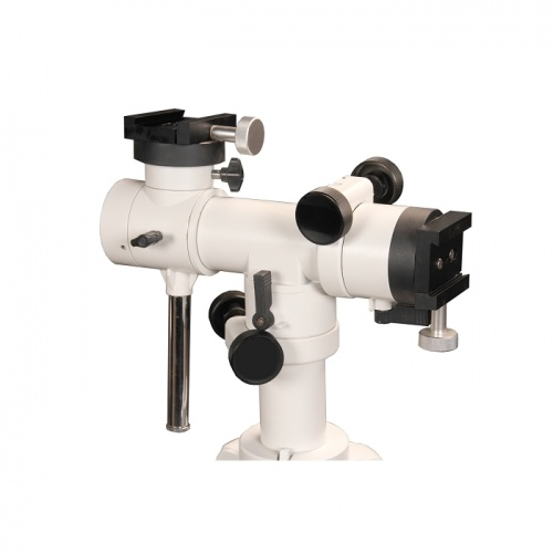 Skywatcher SkyTee 2 Dual Load AZ Mount Head