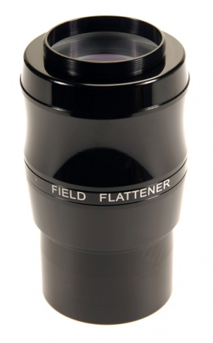Skywatcher Field Flattener With T Ring Adaptor
