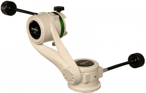 Skywatcher AZ5 Deluxe AZ Mount Head Only