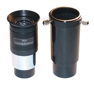 Skywatcher 10mm Erecting Eyepiece 1.25''