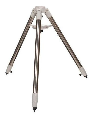 Skywatcher Stainless Steel Tripod 1.75'' For EQ5/HEQ5