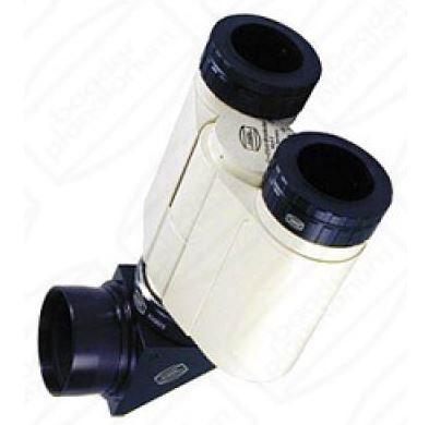 Baader Giant Binocular Viewer Mark V