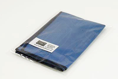 Baader Optical Wonder Cleaning Cloth 10'' x 10''