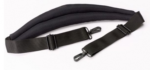 Geoptik Padded Carrying Strap For Elephant Cases