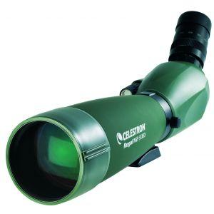 Celestron Regal M2 80 ED XLT Spotting Scope
