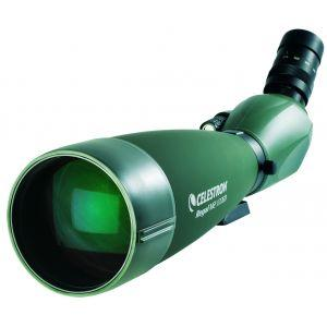 Celestron Regal M2 100 ED XLT Spotting Scope