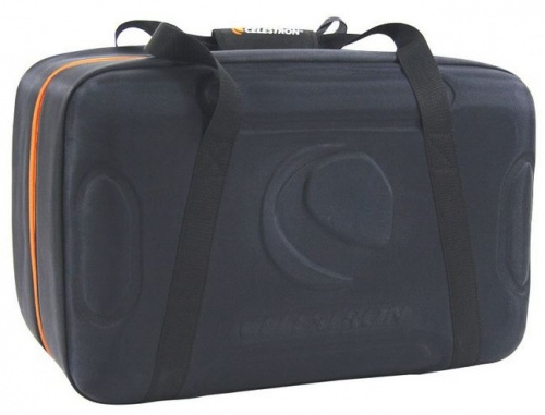 Celestron Carrying Case Nexstar 4/5/6 SE & 8'' OTA
