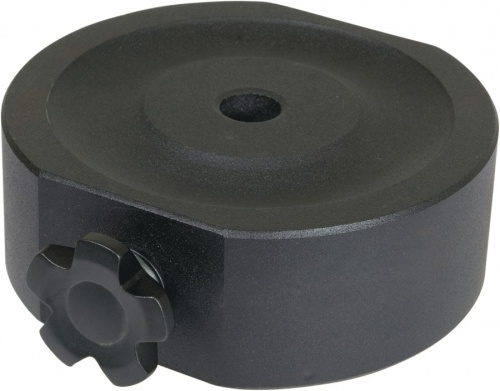 Celestron 17 lbs Counterweight For CGEM Mount