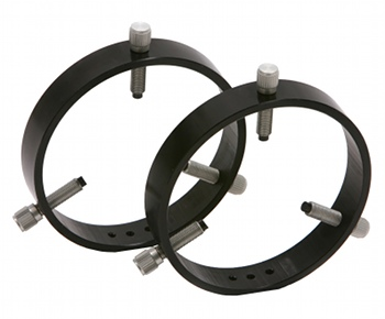 ADM Guide Scope Ring Set