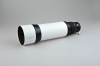 Altair 10 x 60 Straight Finderscope / Guidescope OTA Only
