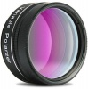 Baader 1.25'' Double Polarising Filter