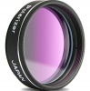 Baader 1.25'' Single Polarising Filter
