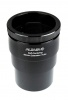 Altair 2'' Self Centering Extension Tube 50mm