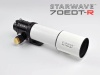 Altair Starwave 70 ED Triplet APO Travel Refractor