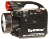 Skywatcher 7 Amp Power Tank