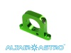 Altair GPCAM Multi Purpose Camera Mounting Clamp