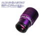 Altair Astro GPCAM v2 Colour IMX224 Guide Imaging Camera