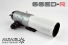Altair Lightwave 66mm F6 ED-R Refractor With Dual Speed Focuser & Case