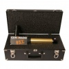 Coronado PST Personal Solar Telescope With Hard Case Package
