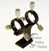 Rother Valley Optics Laser Pointer Bracket