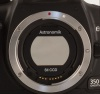 Astronomik SII 12nm CCD EOS Clip Filter