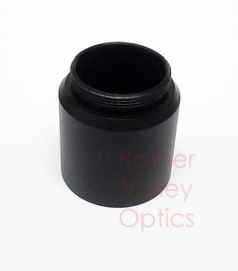 Rother Valley Optics C Mount 1.25'' Adaptor