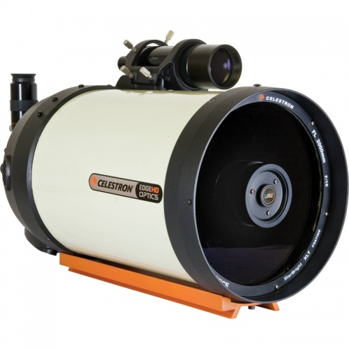 Celestron EdgeHD 800 Optical Tube Assembly