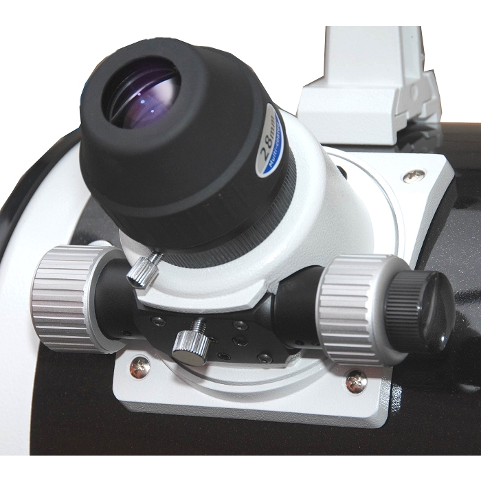 Image result for skywatcher dual speed focuser