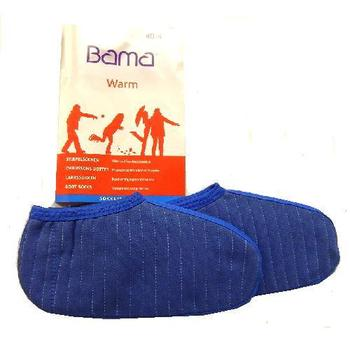 Bama Sokkets Boot Socks Rother Valley Optics Ltd