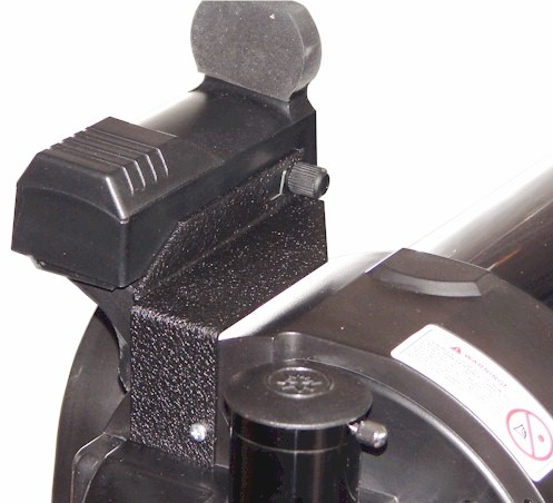 JMI LNT Stabilizing Bracket For Meade ETX 125 PE