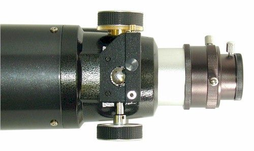 JMI Motofocus For Orion Crayford Focuser