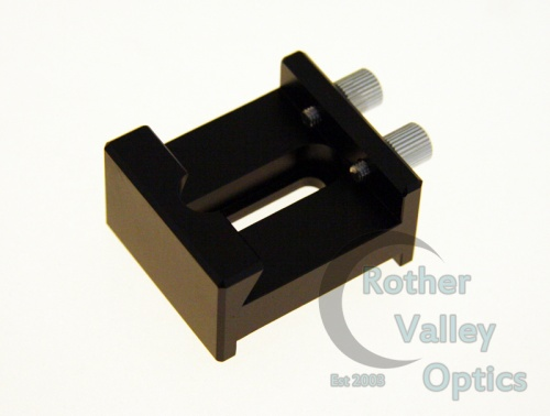 RVO SCT Universal Finder Base