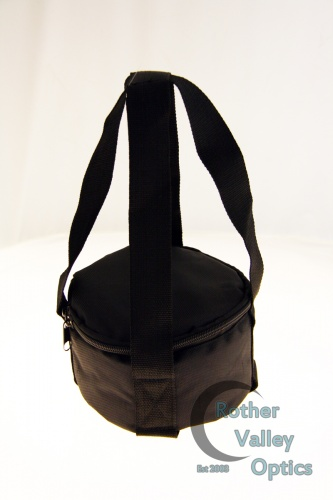 Rother Valley Optics Counterweight Carrying Bag