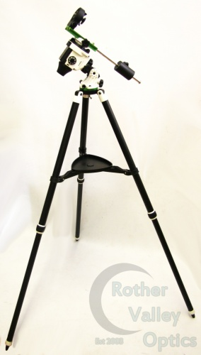 Skywatcher Star Adventurer Photo Imaging Bundle With Tripod