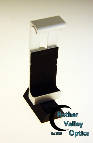 RVO Smartphone Holder With Synta Finder Base