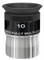 Explore Scientific 70° Eyepieces