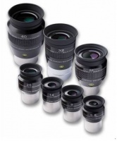 Explore Scientific 62° LER Eyepieces