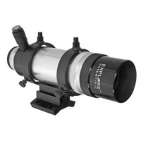 Explore Scientific ES 8 x 50 Illuminated Finderscope