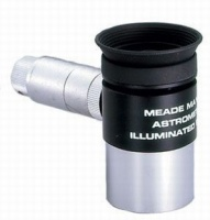 Meade 12mm Astrometric Wireless Eyepiece 1.25''
