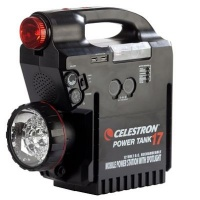 Celestron 17 Amp Power Tank