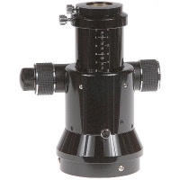 Skywatcher Dual Speed 2'' Crayford Focuser For Refractors