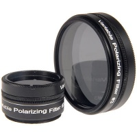Skywatcher Variable Polarising Filter
