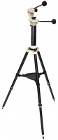 Skywatcher AZ Pronto Mount & Tripod
