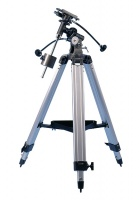 Skywatcher EQ2 Mount & Tripod